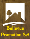 Bellevue Promotion
